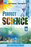 Perfect Science - Class VIII