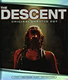 Descent (2006) [Edizione: Stati Uniti]