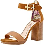 Ted Baker Women's Lorno Open-Toe Sandals