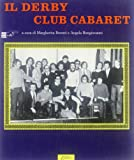 Il derby Club Cabaret