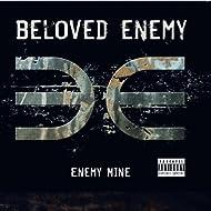 Enemy Mine [Explicit]