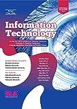 Information Technology, B.Com I-Year I-Sem (O.U, K.U, M.G.U) Common to General, Computers, Comp Applications, 2018 Edition
