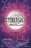 Brombeernacht (Mondroman)