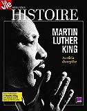 hs la vie martin luther king