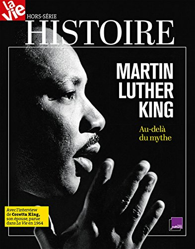 Hs la Vie / Martin Luther King