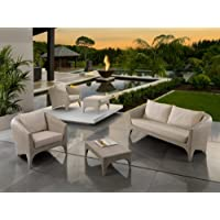 outlet - Arredamento da giardino e accessori ... - Amazon.it