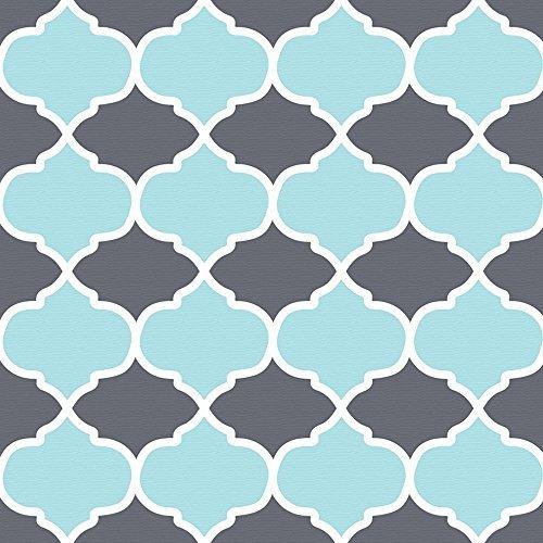 designer-polsterung-vorhang-nahen-marokkanisch-stoff-badi-marrakesch-sammlung-entworfener-gedruckt-i