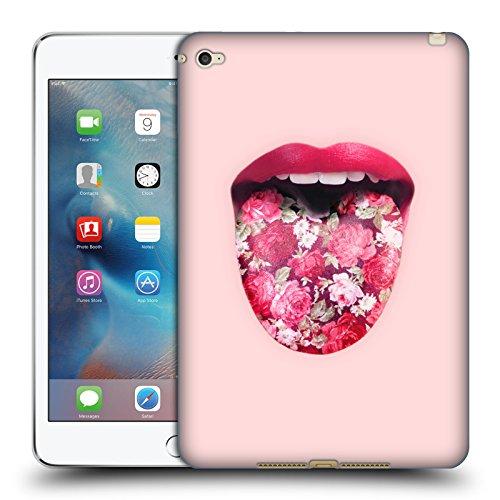 officiel-paul-fuentes-langue-de-fleur-tons-pastel-etui-coque-en-gel-molle-pour-apple-ipad-mini-4