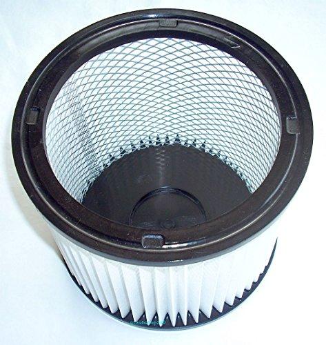 Electrodomésticos Otros Reasonable Beko Bl20 Bz30 Bisagra Puerta De Nevera Top Izquierda O Inferior Derecha
