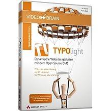TYPOlight