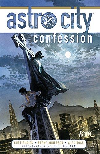 astro-city-vol-2-confession
