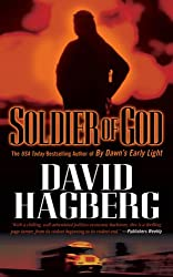 Soldier of God (McGarvey)