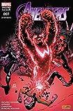 Avengers nº7