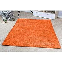 Suchergebnis Auf Amazon De Fur Orange Teppiche Teppiche
