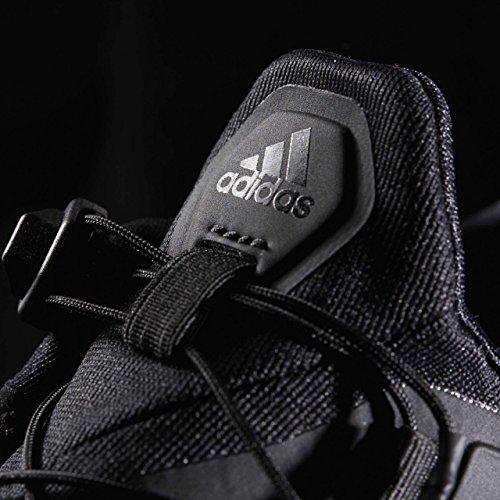 adidas Performance , Chaussures de course pour homme Core Black/Core Black/Core Black