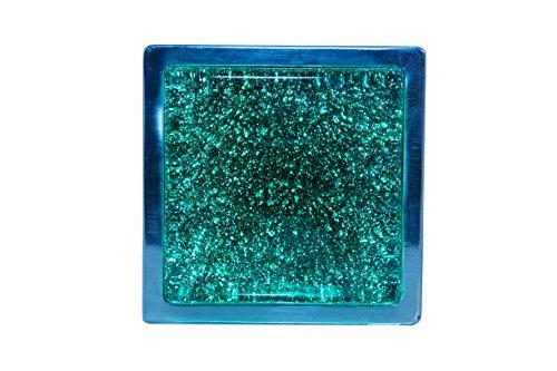 lcb-manufactur-bal01130-baladeur-lampe-de-table-modle-aluminium-poli-haute-brillance-couleur-du-verr