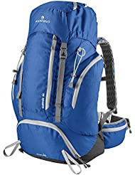 3a97277d00 Ferrino - Zaini e borse / Camping e outdoor: Sport e tempo ... - Amazon.it