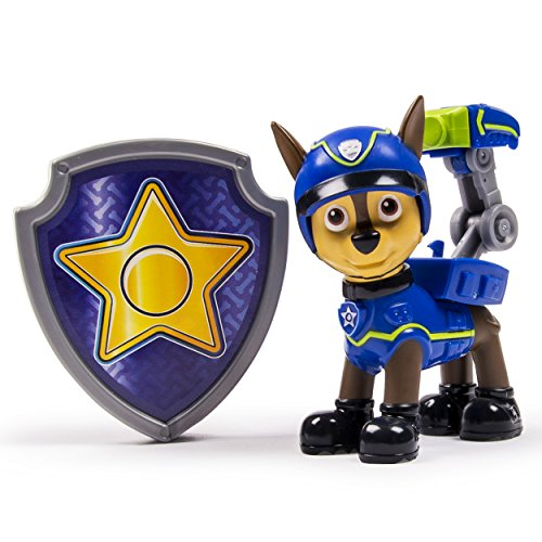 paw-patrol-action-pack-pup-badge-spy-chase-toy