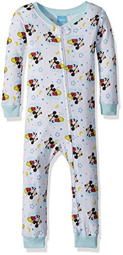 Footed pajama le meilleur prix dans Amazon SaveMoney.es 377caa2d3