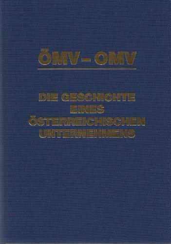 omv-omv-die-geschichte-eines-osterreichischen-unternehmens