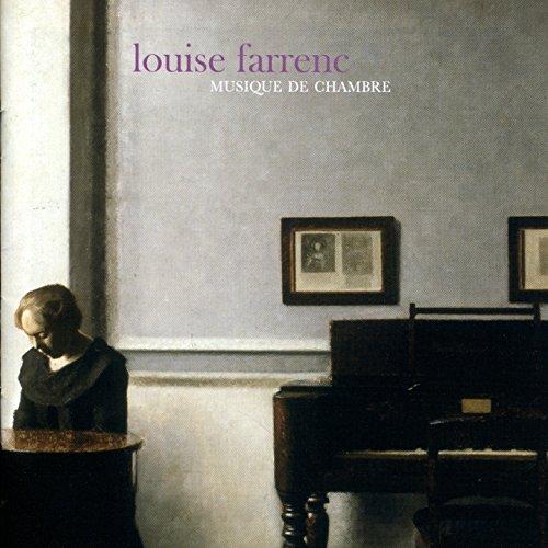 Farrenc: Chamber Music