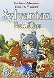 Sylvanian Families ÃÂ'Ã'[Non USA PAL Format] by Various