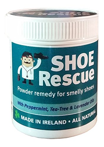 foot-and-shoe-powder-100g-foot-odour-remover-and-eliminator-developed-by-a-registered-podiatrist-sho