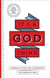 Its a God Thing