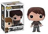 Funko - POP GOT  - Arya Stark