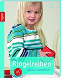 Ringelreihen: Kindermode selbst gestrickt (kreativ.kompakt.)