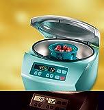 HETTICH FRANCE SARL 472630 Petite centrifugeuse EBA 270