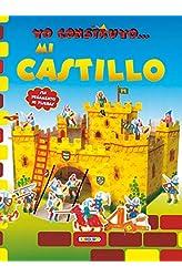 Descargar gratis Mi castillo,yo construyo... en .epub, .pdf o .mobi