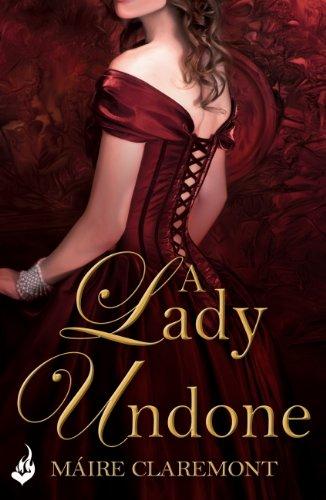 a-lady-undone-a-mad-passions-novella-25