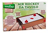 Familly games - 37204 - Jeu du Air Hockey sur Table
