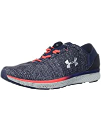 Under Armour Men's UA Charged Bandit 3 Running Shoes