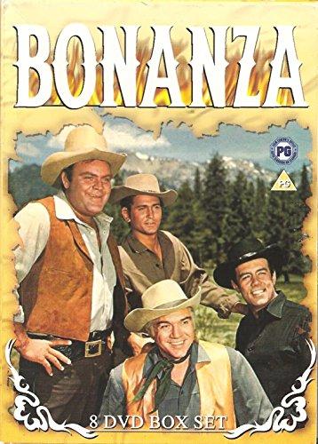 bonanza-8-dvd-box-set