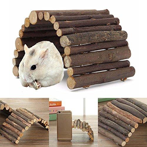 pont-en-bois-jouets-pour-rat-hamster