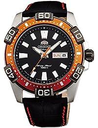 Reloj Orient para Hombre FEM7R005B9