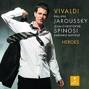 "Afficher ""Vivaldi Heroes"""