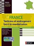 FRANCE TERRITOIRES ET AMENAG