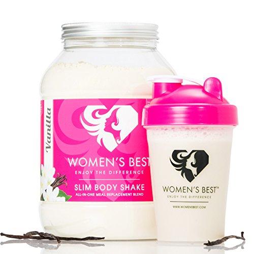 womens-best-slim-body-shake-der-mahlzeitersatz-zum-abnehmen-mit-reis-protein-erbsen-protein-soja-pro