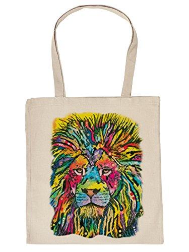 stofftasche-mit-neon-farben-in-creme-lion-good-lowe-praktische-umweltfreundliche-baumwolltasche-als-