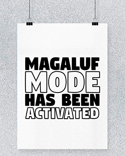Hippowarehouse Magaluf Mode has Been Activated Cartel