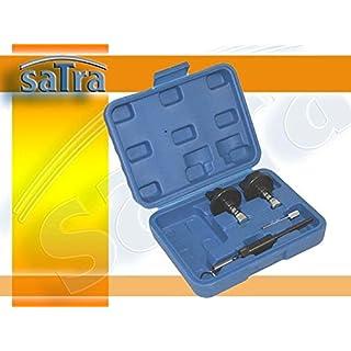 DIESEL ENGINE TIMING Tool LOCKING ALFA ROMEO FORD VAUXHALL OPEL 1.3 CDTI Z13DT