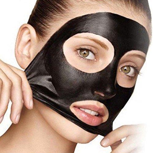 shop-story-black-mask-lot-de-10-masken-anti-mitesser-holzkohlegrill