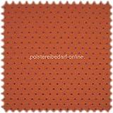 polstereibedarf-online AKTION Rips Möbelstoff Davis