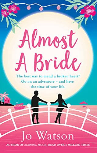Almost a bride the funniest rom com youll read this year ebook almost a bride the funniest rom com youll read this year fandeluxe Gallery