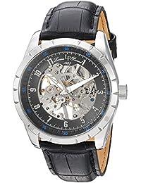 amazon co uk lucien piccard watches lucien piccard men s watch lp 40028m 01