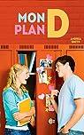 Mon plan D par Smith