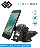 TAGG® Touch Frame Car Mount || Premiu...